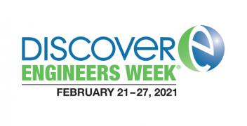 Celebrating Engineers Week